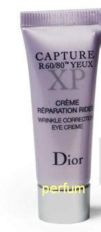 Ranee Whitening Lotion 4 5ml christian makeup skincare and perfume christian