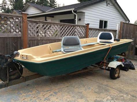 jon boat seats craigslist jon boat parksville nanaimo