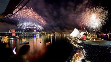 new year newcastle australia 2016 v 237 spera a 241 o nuevo en sydney