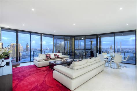 appartments docklands lucas real estate in docklands melbourne vic real estate agents truelocal