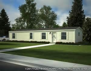 fleetwood homes sandalwood xl 16562x fleetwood homes