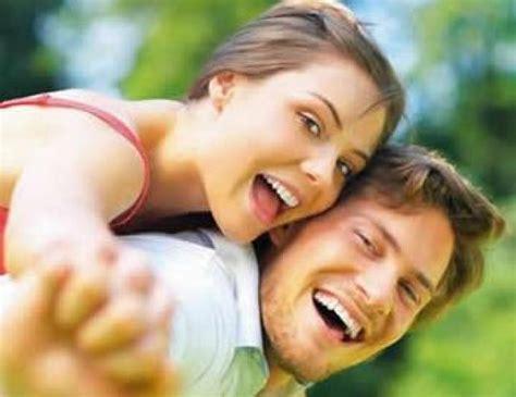 imagenes felices de parejas 8 cosas que las parejas felices no hacen