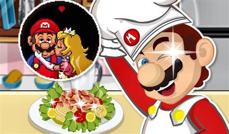 juegos de cocina de todo juegos cocinar amazing aprende a cocinar con la