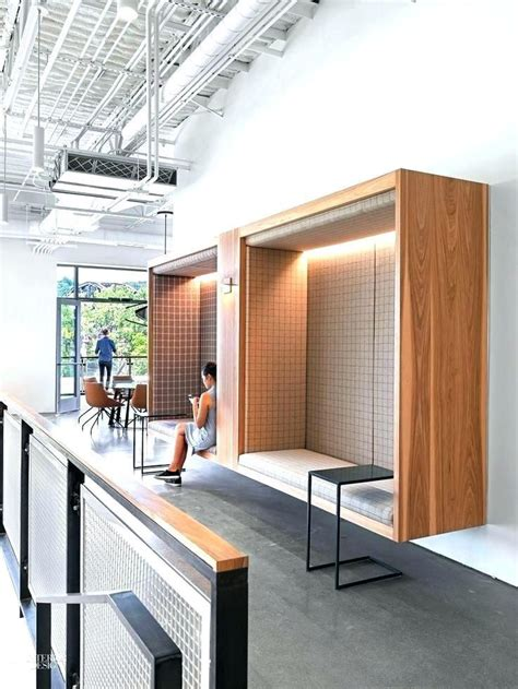 ikea uk office desk office furniture   office