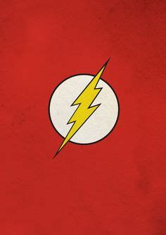 T4 Logo Iphone 6 Plus the flash wallpaper android impremedia net