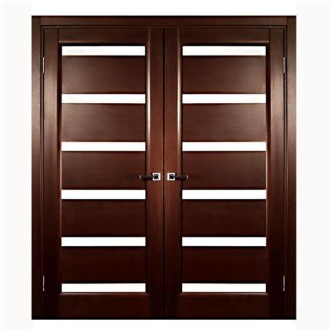 modern doors interior modern interior doors www pixshark images