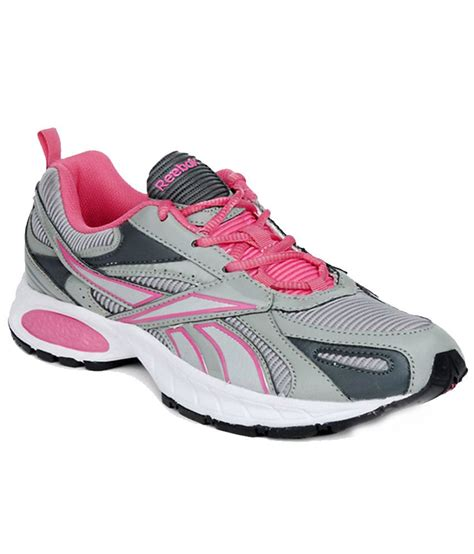 sports shoes on snapdeal reebok gray sports shoes buy s sports shoes snapdeal