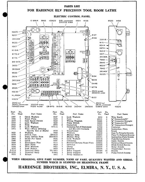 wiring diagram standard genset deutz on wiring