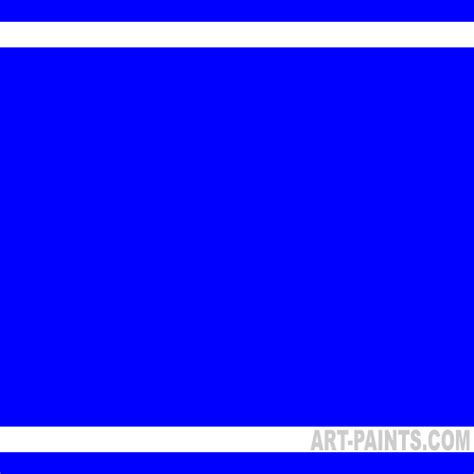 caribbean blue color caribbean blue h2o enamel paints k02604 caribbean blue