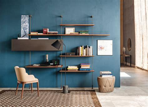 arredamenti librerie arredamento soggiorno librerie mobili librerie in soggiorno