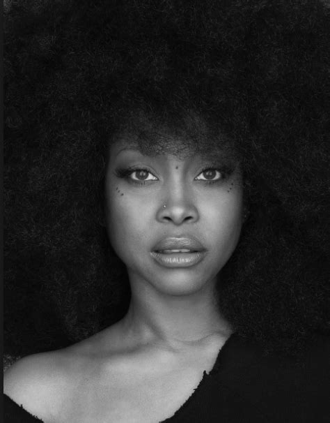 media takeout 2015 videos oh media take out erykah badu is not pregnant just fat