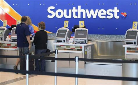 Southwest Airlines Help Desk southwest to hire 650 customer service representatives