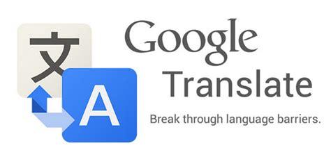 imagenes traductor google el traductor de android podr 225 traducir textos en imagen