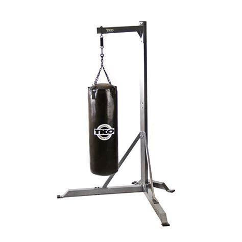 ringside heavy bag stand dimensions crafts