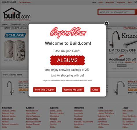 Home Designer Suite Discount Code Home Designer Suite 2014 Discount Code 28 Images Save