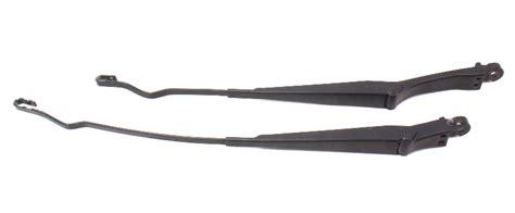 Stanley 93 629 40 Wrench Box End 45 Deg 23x26mm Kunci Ring 23x26mm windshield wiper arms 90 97 vw passat b3 b4 genuine