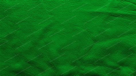 wallpaper soft green paper backgrounds dark green soft leather background