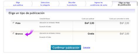 beb s en mercadolibre venezuela donde comprar y vender mercadolibre venezuela eshops donde comprar y vender html