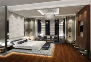 best interior design and fit out company in abu dhabi