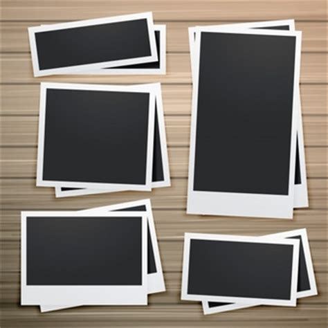 cornici di design photo frame foto e vettori gratis