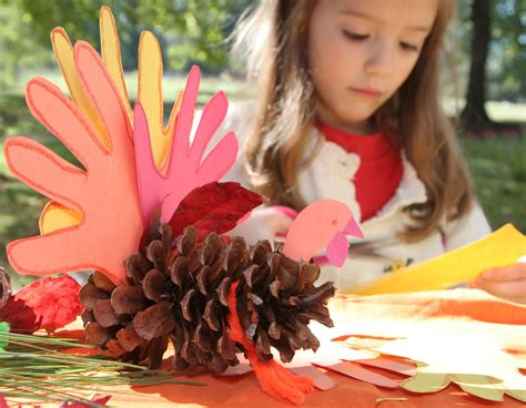 color me mine tustin best activities for in oc thanksgiving weekend