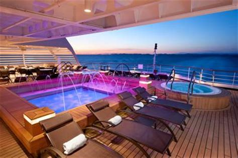 epic boats ceo the world s most luxurious cruises
