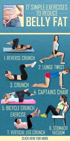 abs workout challenge workout challenge and ab workouts on