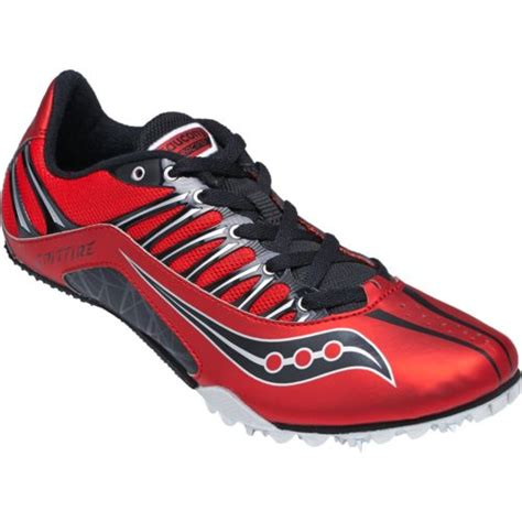 track shoes for track field track spikes shoes running spikes cleats