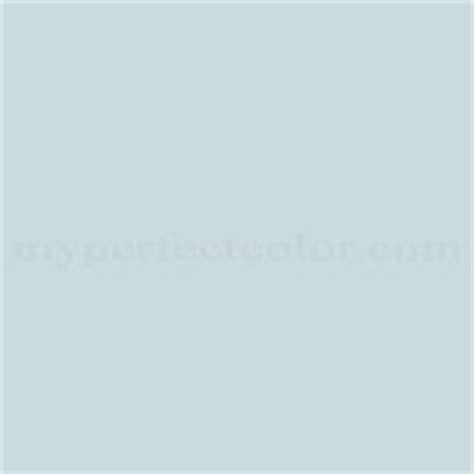 sherwin williams sassy blue 1241 1000 images about paint on pinterest benjamin moore
