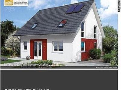 wohnung kaufen murnau immobilien zum kauf in immenhofen ruderatshofen