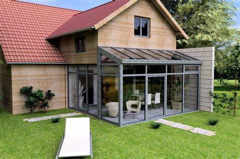 terrasse am haus anbauen 220 ber 1 000 ideen zu anbau obergeschoss auf