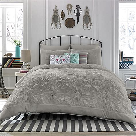 bed bath and beyond anthology anthology tyler european pillow sham bed bath beyond