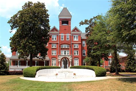 Morehouse College Acceptance Letter morehouse college admissions sat scores admit rate