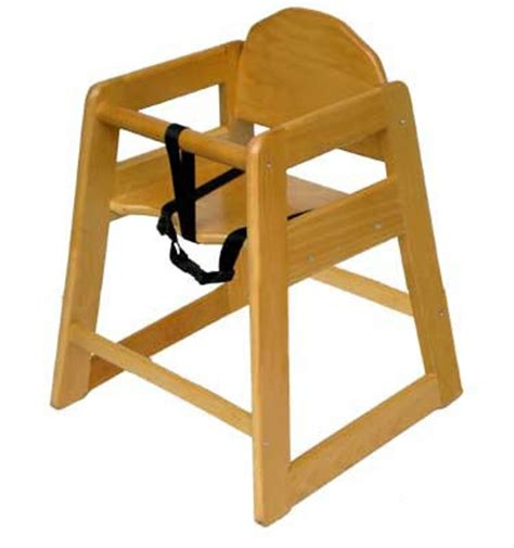 Images Of High Back Chairs by Helo Furniture Tables And Chairs