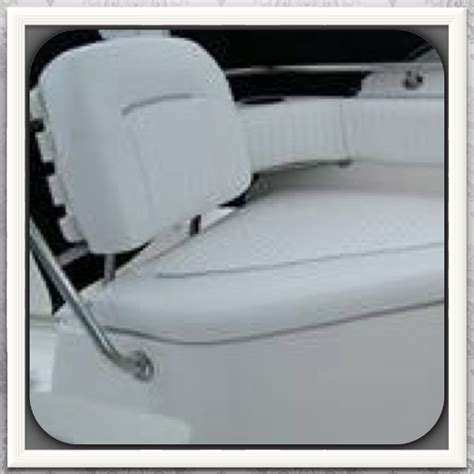diy boat upholstery timotty for you diy boat upholstery instructions