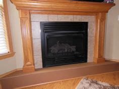 Fireplace Child Protector by Baby Proof Protection Child Proof Your Fireplace With Our