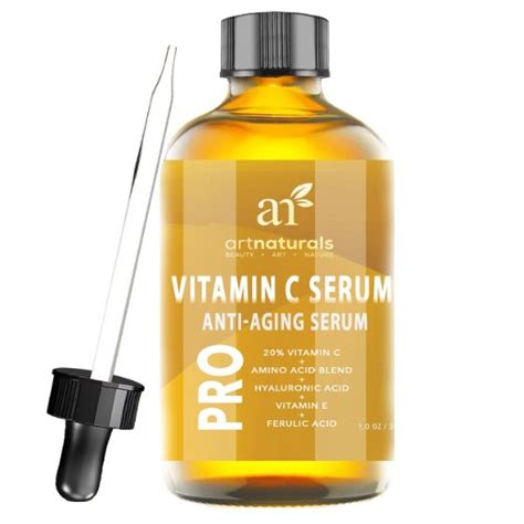 Pasaran Serum Vitamin C top 10 the counter wrinkle creams 2016 eye wrinkle