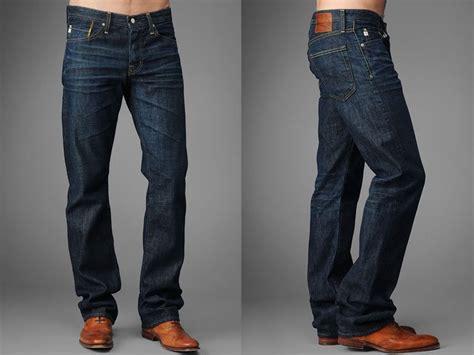 should i buy a 40 year old boat jeans for older men denim for the professional man over 30