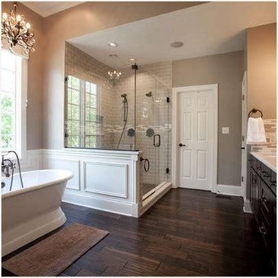 bathroom lighting ideas houzz houzz bathroom lighting ideas 187 luxury free standing tub