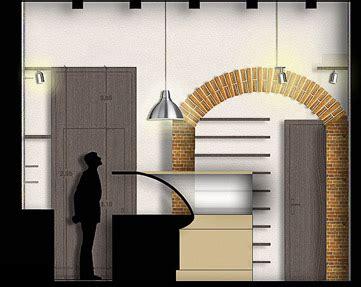 relazione tecnica ristrutturazione interna appartamento progetti di architettura ingegneria gg progetti