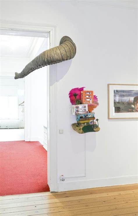Jean Francois Fourtou by Jean Fran 231 Ois Fourtou Trompe D 233 L 233 Phant For Sale Artspace