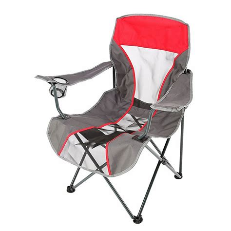 Back Pack Chairs by Kelsyus Backpack Chairs Tackledirect