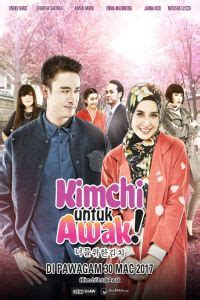 film malaysia dan indonesia kumpulan film comedy streaming movie subtitle indonesia