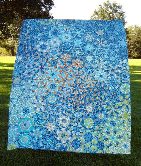 quilt pattern one block wonder free one block wonder quilt top marci girl designs