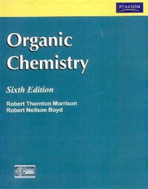 Physical Chemistry 6th Edition 80 best free chemistry books images on
