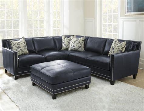 steve silver jamestown leather sofa steve silver leather sofa steve silver living room