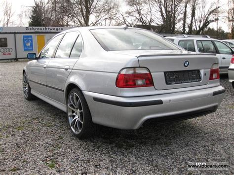 bmw  edition exclusive euro climate pdc bc alu