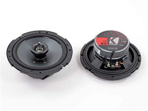 subaru legacy speakers 2010 2014 subaru legacy rear door speaker replacement