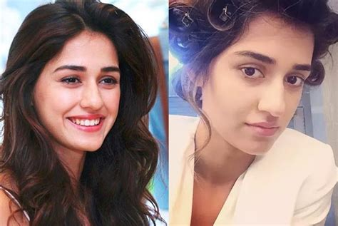 bollywood actresses with pictures shocking pictures of bollywood actresses without makeup