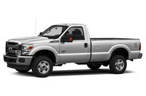new 2016 ford f 350 price photos reviews safety
